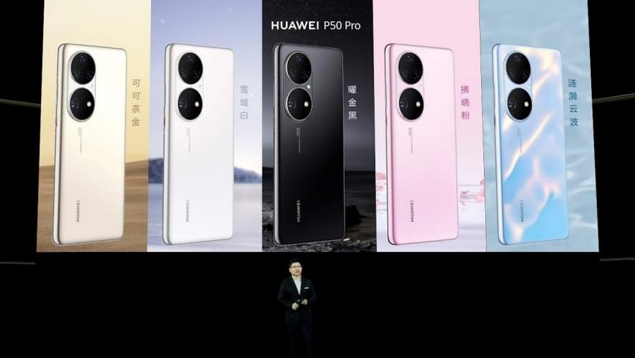 Huawei-Smartphones-02