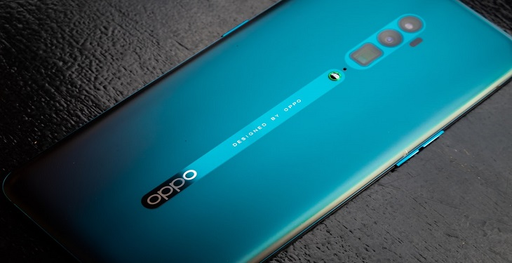 a-mobile-phone-from-oppo-brand