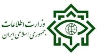 قاچاق   |    باند بزرگ قاچاق سلاح و مهمات در استان البرز  شناسایی شد