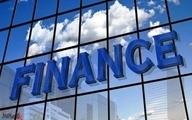 قحط الرجالی در شرکت مشاوره رتبه بندی اعتباری ایران!