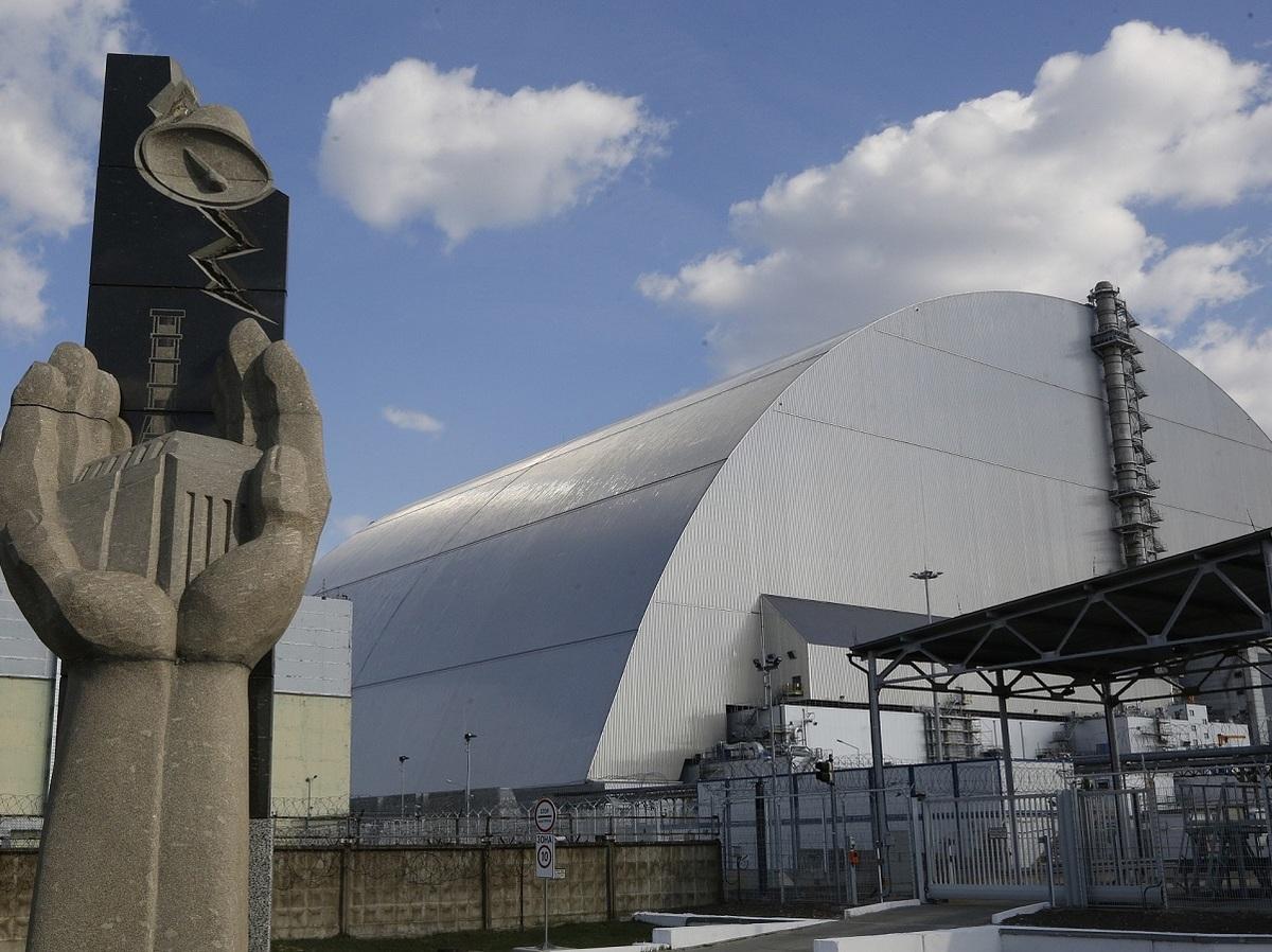 سیاست مبهم و ۷۰ ساله هستهای تل آویو که حتی آن را از واشنگتن هم مخفی نگه داشته