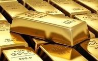 روی بد دادههای اقتصادی برای طلا   آمارهای امیدوارکننده، نشانه ریکاوری است؟