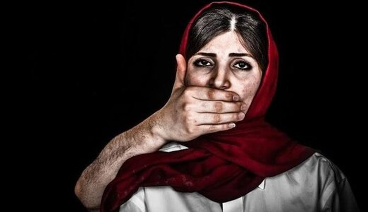 افزایش خشونتهای خانگی در دوران کرونا در ایران