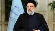 مشخصات اعضای کابینه پیشنهادی ابراهیم رئیسی +جدول