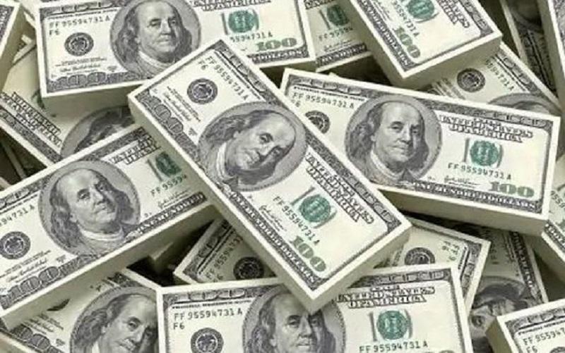 دلار به مسیر نزولی بازگشت | دلایل نزول قیمت دلارمشخص شد