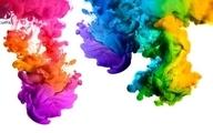 رنگ مورد علاقه تان در مورد شما چه می گوید؟