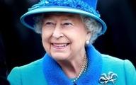 با  زندگی جالب و رکوردهای جهانی ملکه انگلیس در کتاب گینس آشنا شوید