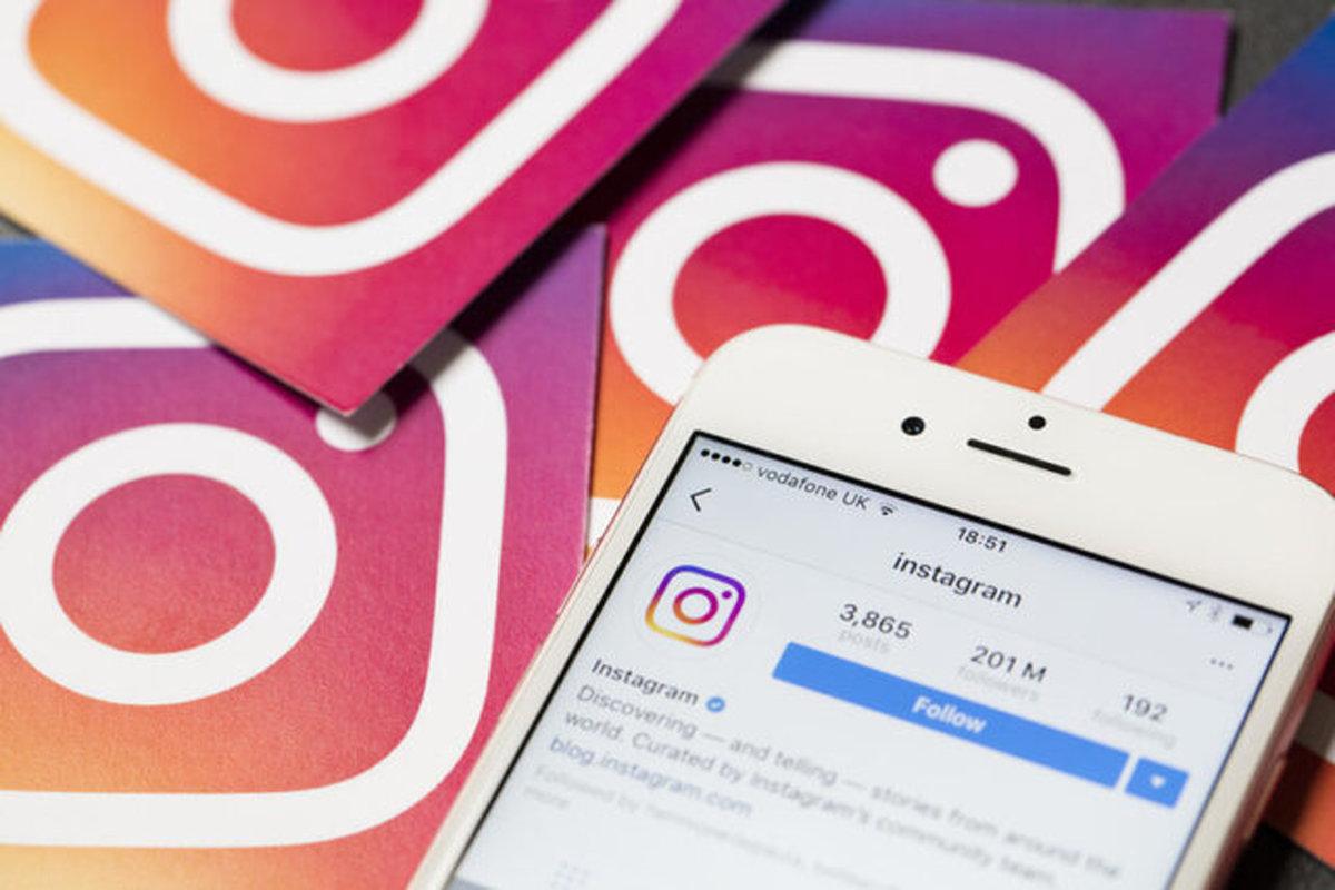 فیسبوک: در حال ساخت نسخه ویژه اپلیکیشن اینستاگرام برای کودکان زیر ۱۳ سال هستیم