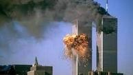 طالبان: سال ۲۰۰۱ پیشنهاد داده بودیم برای تحقیق درمورد حملات ۱۱ سپتامبر با آمریکا همکاری کنیم
