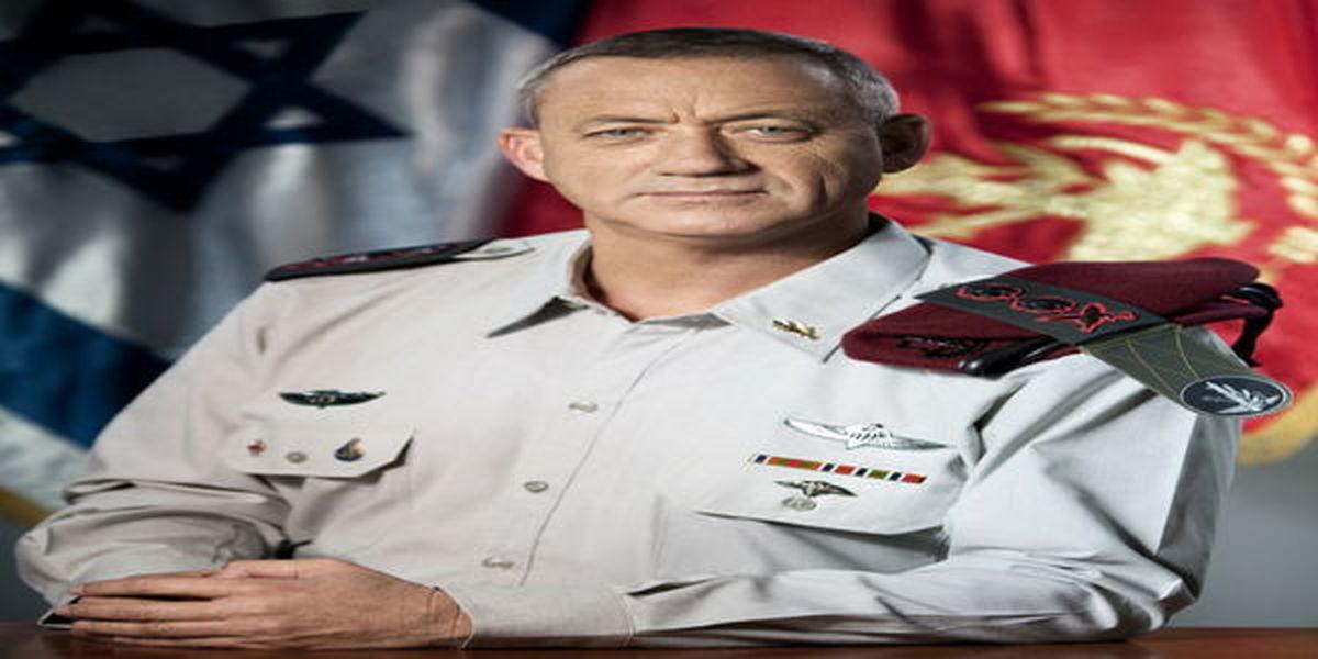 ادعای اسرائیل درباره دستیابی ایران به بمب هسته ای