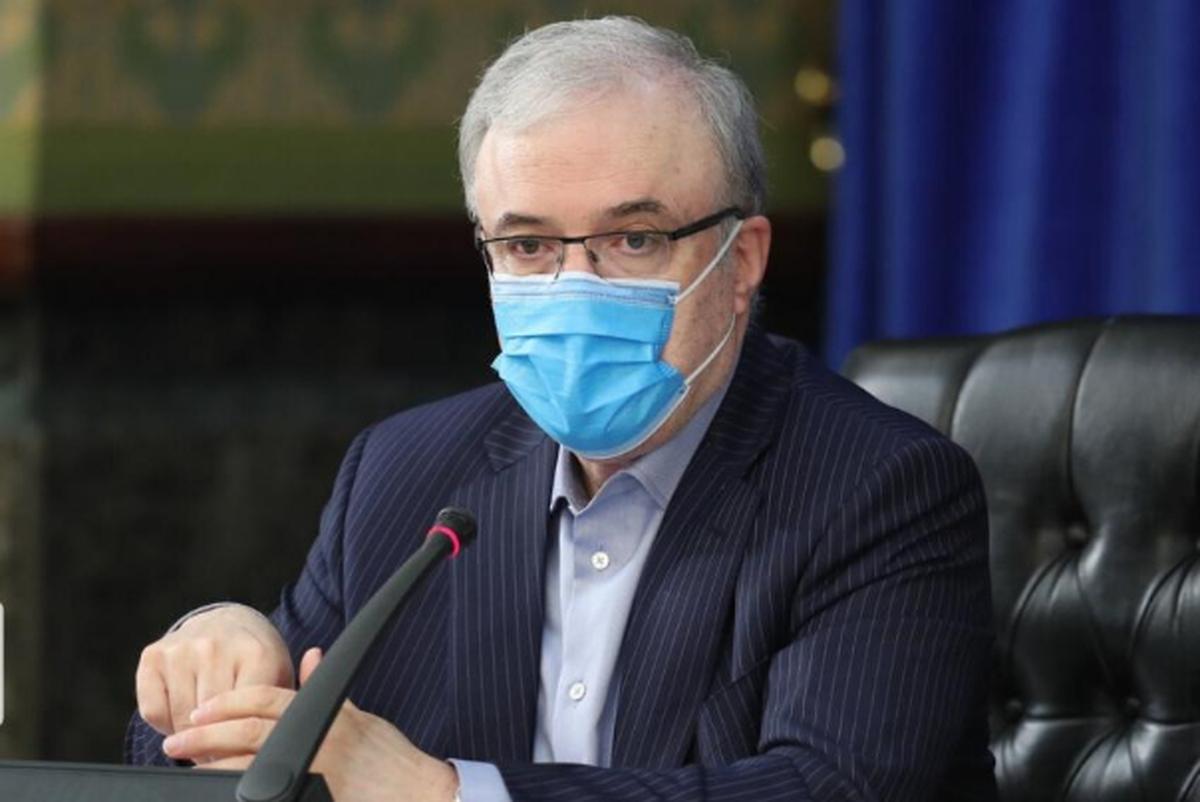 ویروس آفریقایی کرونا به ایران هم رسید!
