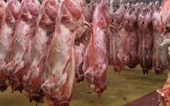 نرخ گوشت گوسفندی در ماه مبارک رمضان به چه قیمتی خواهد رسید؟