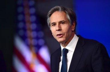 امریکا: به دنبال رفع همه نگرانیها درباره ایران هستیم