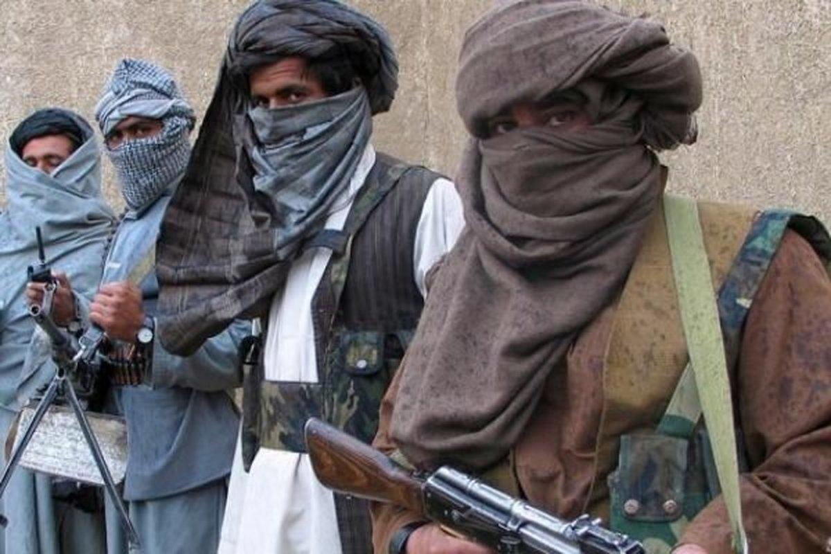 اظهارات طالبان در واکنش به تحولات افغانستان  | درخواست طالبان از اعضای این گروه