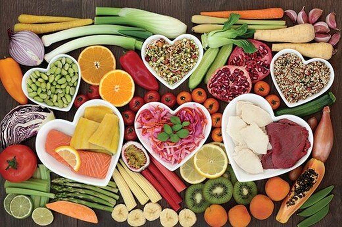 اگر اضطراب دارید، این ۹ ماده خوراکی را بخورید