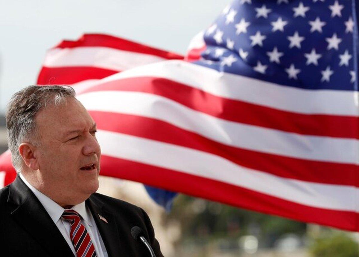 """آمریکا نام سودان را از فهرست کشورهای """"حامی تروریسم"""" خارج کرد ؟"""