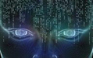 هوش مصنوعی به همان اندازه که قدرت دارد میتواند خطرناک باشد