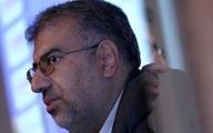 خبرخوب وزیرنفت در زمینه قراردادهای نفتی