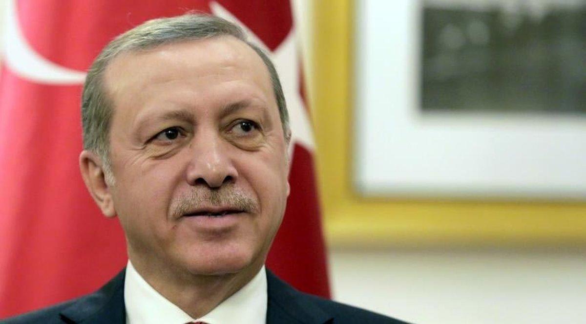 اردوغان بیمار است |  رئیسجمهور ترکیه وضع سلامتی خوبی ندارد