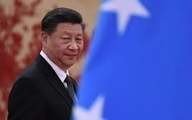 آغاز کارزار «شی جینپینگ» علیه سرمایهداری و بازار آزاد
