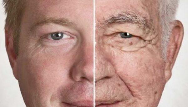 مهمترین موادی که از پیرشدن پوست تان جلوگیری می کند