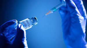 سامانه واکسیناسیون کرونا برای متولدین ۱۳۶۸ و ماقبل بازگشایی میشود
