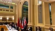 ایران و آمریکا میخواهند با هم مذاکره کنند ؟