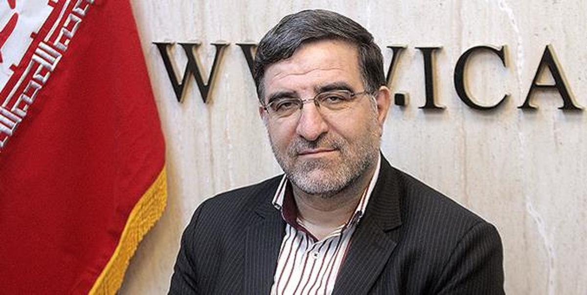 وضعیت بازار و گرانیها | سند راهبردی ایران و چین در جلسه غیرعلنی بررسی میشود