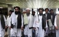 طالبان و من | در شب نخست میخواستند مرا از افغانستان اخراج کنند