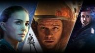 برترین فیلمهای علمی-تخیلی دههی گذشته