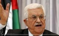 عباس: مخالف «معامله قرن» بوده و هستم/نمیخواهم خائن باشم