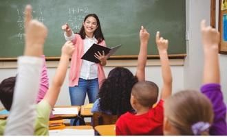هفت عادت معلمان موثر