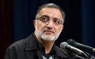 آخرین وضعیت انتخاب شهردار تهران +جزئیات