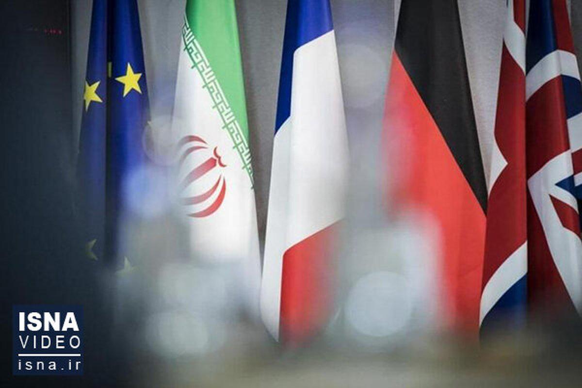 آمریکا احتمالا با اقدامات غیرتحریمی به دنبال گشایش در دیپلماسی با ایران خواهد بود