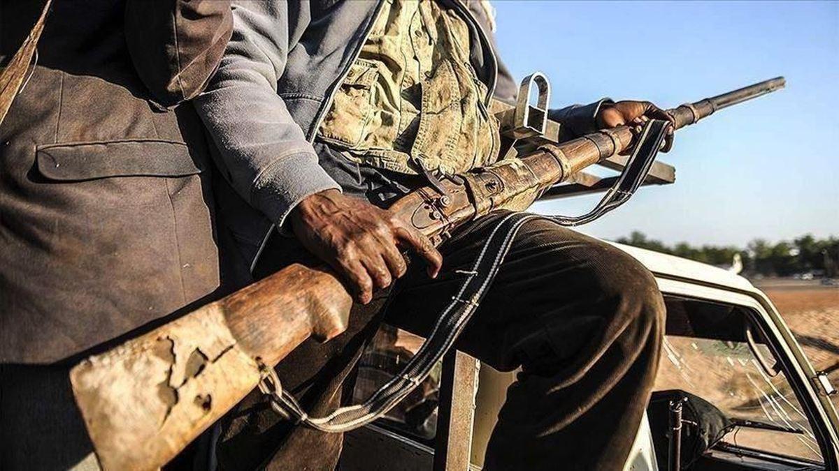 دستکم ۴۲ کشته در پی حمله عناصر مسلح در شمال غرب نیجریه