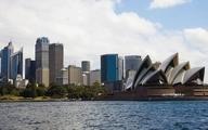 پنج شهر امن جهان در دوران پساکرونا