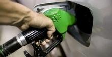 میانگین مصرف روزانه بنزین به ۴۴ میلیون لیتر رسید