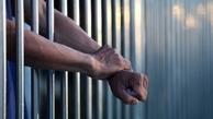 فرماندار: ۷۵ درصد بازداشتیهای حوادث اخیر دشتآزادگان آزاد شدند