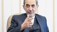 ولایتی: با برجام، مدت کوتاهی فعالیتهای هسته ای ایران محدود خواهد بود |در صورت برگزاری مذاکرات بعدی، مکانیسم ماشه باید کنار گذاشته شود