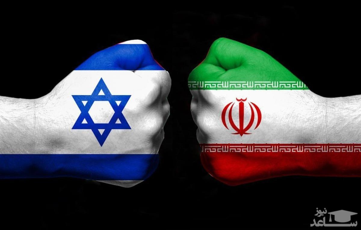 آیا اسرائیل به دنبال جنگ با ایران است؟