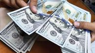سه نکته درخصوص بازگشت ارز صادراتی