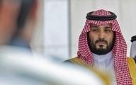 برنامه جاسوسی بن سلمان علیه مخالفان برای رسیدن به پادشاهی