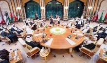 دخالت شورای همکاری در امور ایران