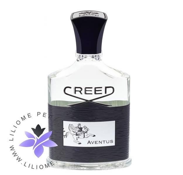 مروری بر عطر ادکلن مردانه کرید اونتوس از آغاز تا کنون و برترین مشابه های آن | کرید اونتوس مردانه-Creed Aventus