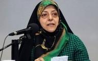 ابتلای شمار بیشتری از مقامهای ایران به کرونا؛ معصومه ابتکار و مجتبی ذوالنور هم مبتلا شدند