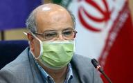 بهترین سن بارداری ٢٠ تا ٢۵ سالگی است | شیوع ۵ نوع سرطان در بانوان ایرانی