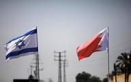 تماس نتانیاهو - ولیعهد بحرین: کشورهای منطقه باید در مذاکرات هسته ای ایران مشارکت کنند