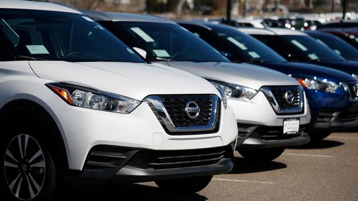 ضربهای بیسابقه بر صنعت خودروسازی
