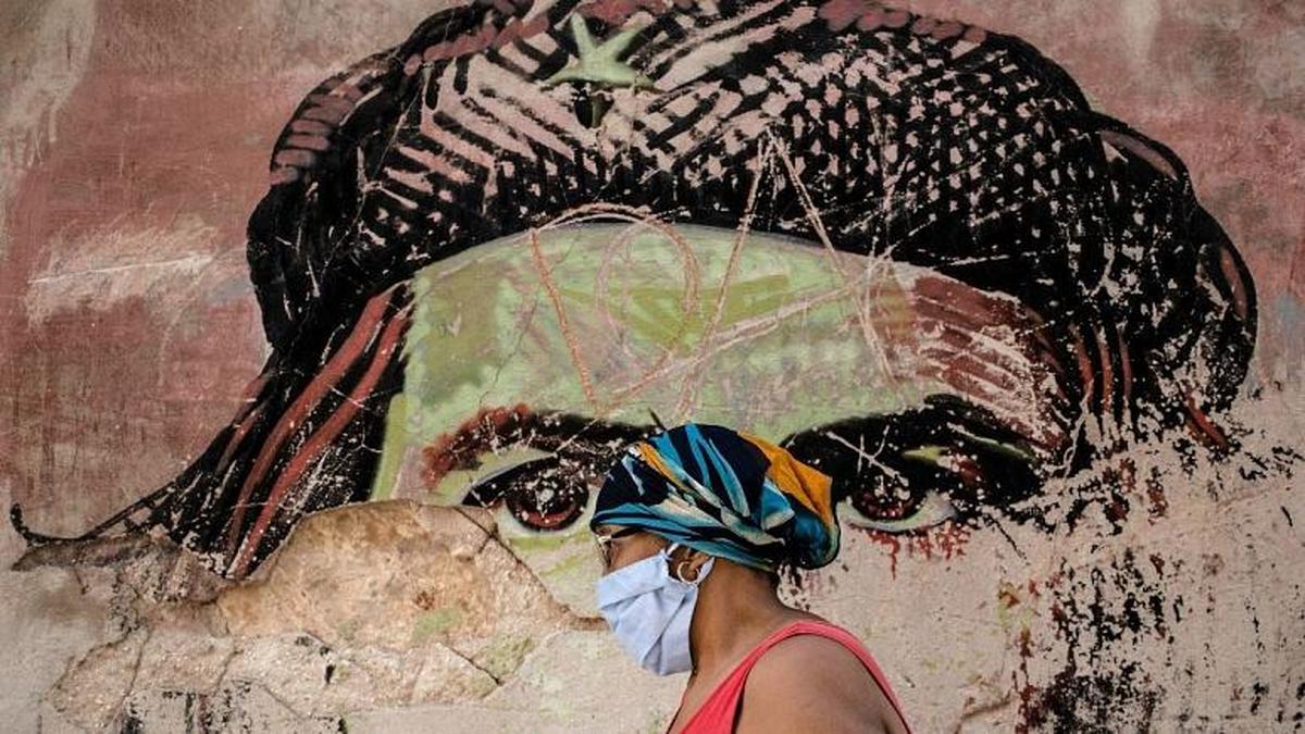 دولت | اجازه فعالیت گسترده بخش خصوصی در کوبا صادر کرد