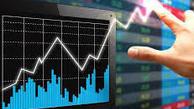 توصیه کارشناسان به سهامداران  شاخص بورس امروز هم ریخت